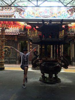 台湾拳法.jpg