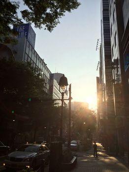 渋谷あさ.jpg