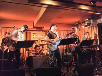 Matsumoto_sammy.jpg